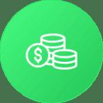 Accounting / Finance