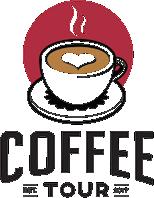 Client's Logo Section